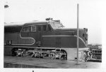 Delaware and Hudson celebration train