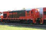 HMCR 3986