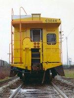 B&O C3044