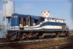 Long Island Rail Road C420 227