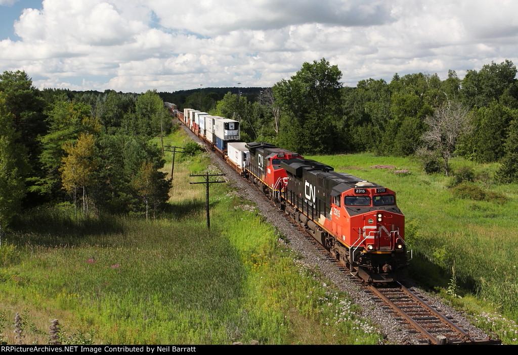 CN 2315