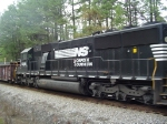 NS 6696