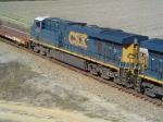 CSX 5254