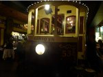 British Columbia Electric Railway streetcar 53