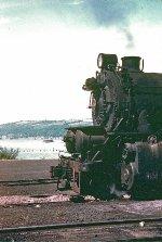 PRR 4245, I-1SA, 1956
