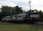 NS 4004 65K