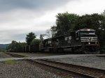 NS 6947 16N