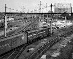 PRR 5900, EP-20, 1961
