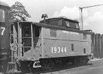 PC 19344