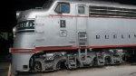 CBQ 9939A