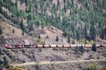 CN 2255 EB CP Thompson Sub