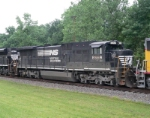 NS 8569
