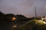 Q300 After Dark