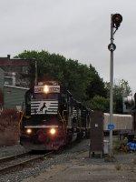 NS 3347 H76 (3)
