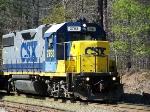 CSX 2783