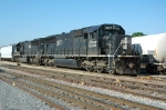 IC SD70 pair 1037/1032