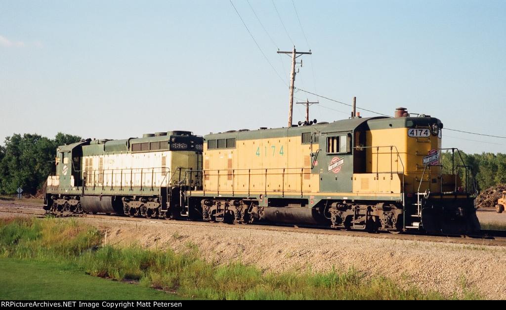 CNW 6628