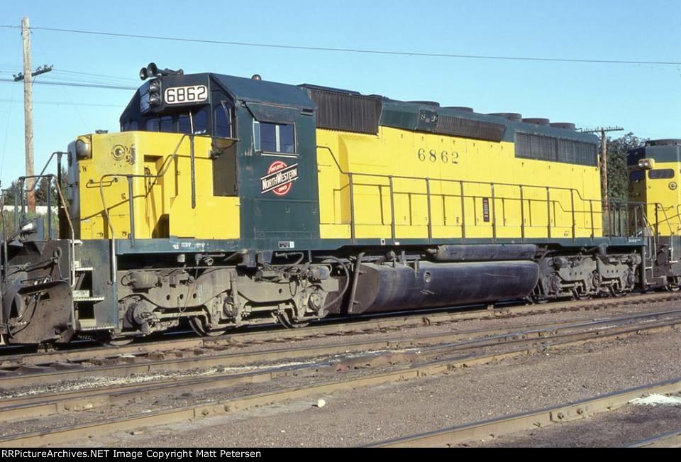 CNW 6862