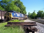 CSX 250