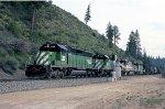 BN 7920