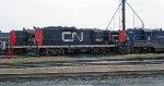 CN 4507