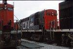 CN 3885