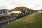 NS 6303, 6330, 6307 AND 6313