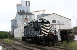 MNC 4485