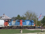 GTW 6222