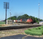 CN 2432