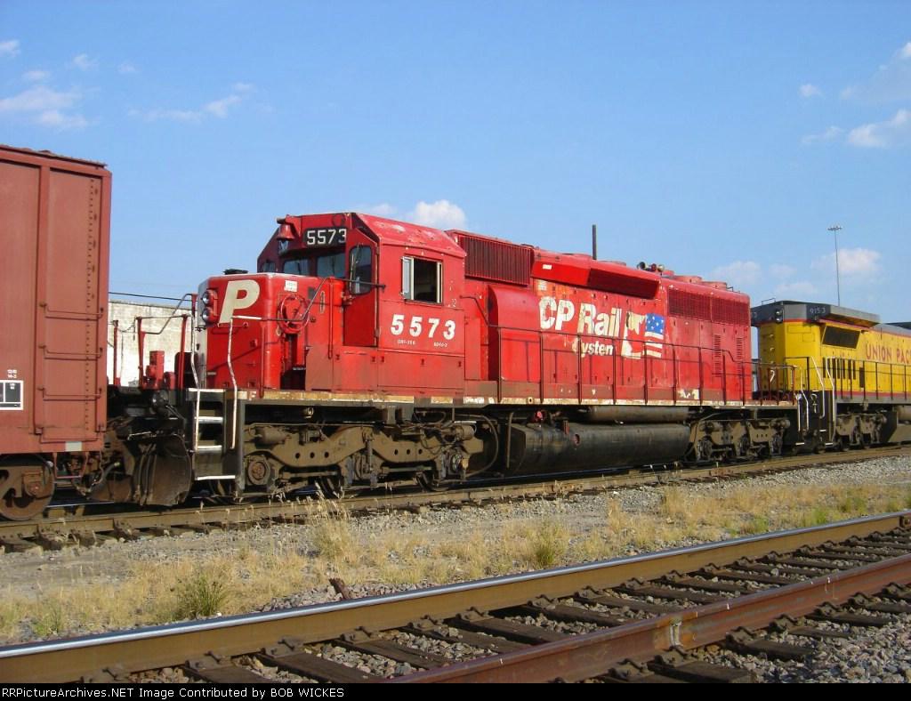 CP 5573