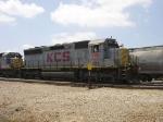 KCS 621