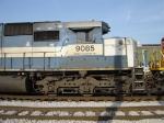 EMDX 9085