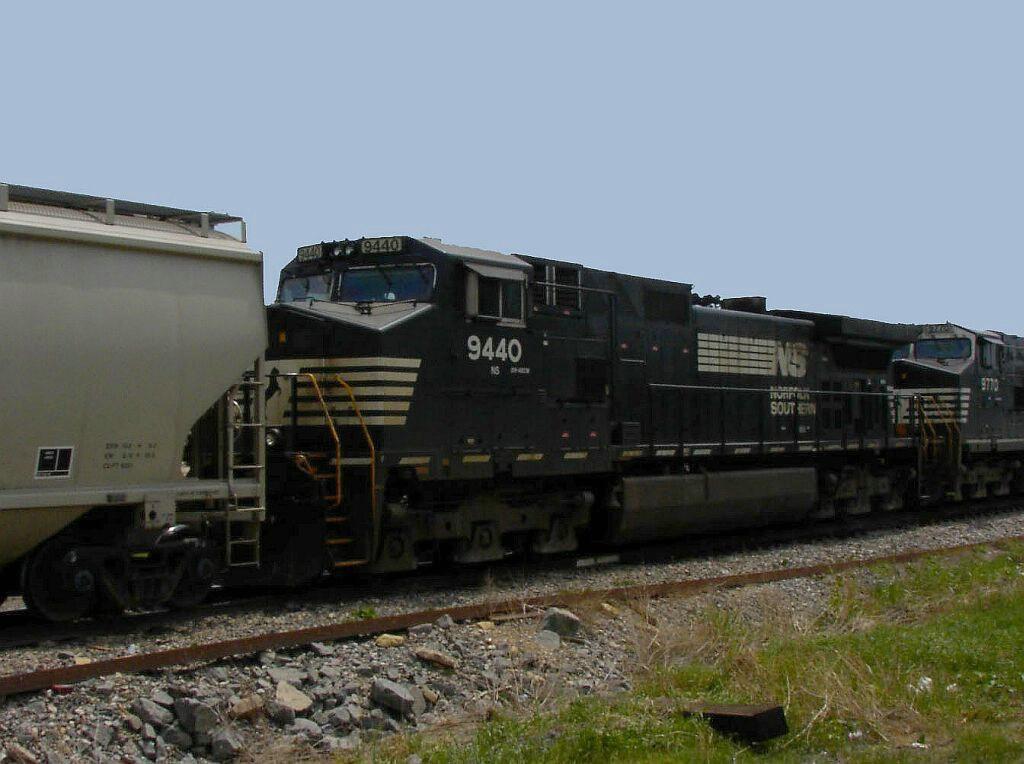 NS 9440