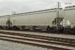 Grain extra on CP C+M sub rolling to Chicago