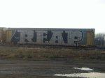 Complete Graffiti