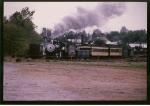 Gettysburg railroad