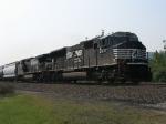 NS 2627 & 8433