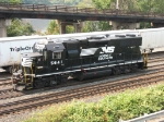 NS 5641
