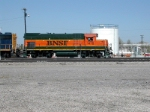 BNSF 1478