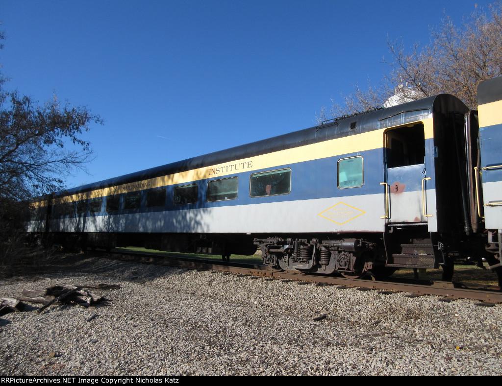 MSTX 5581