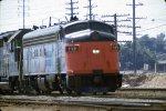 AMTK 119 FP7A