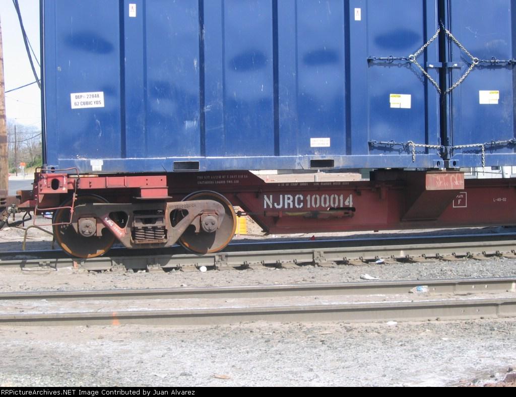 NJRC 100014