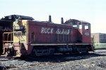 RI 4905
