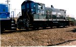 NS 2109