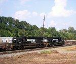 NS 7130 (GP60) 7141 (GP60)