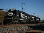 NS 4661 94M