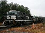 NS 7220