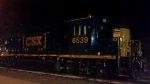 CSX 6539