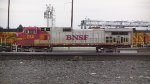 BNSF 780